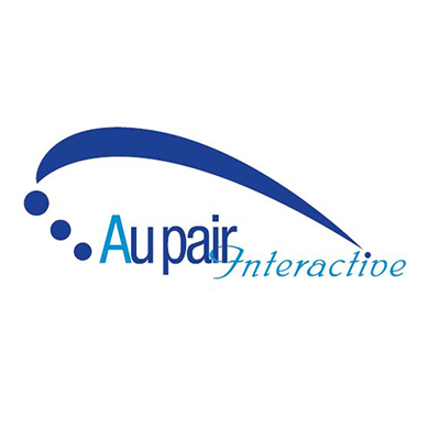 aupair-interactive