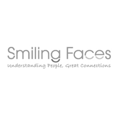 smilignfaces-2